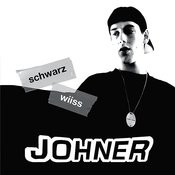 Schwarz Wiiss - Ep Songs