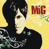 MiG Songs