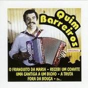 O Franguito Da Maria Songs