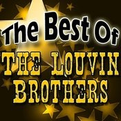 The Best Of The Louvin Brothers Songs
