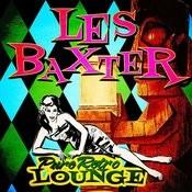 Pure Retro Lounge Songs