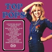 Top Of The Pops 40 Songs