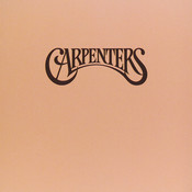 Carpenters Songs