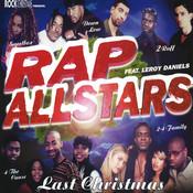 Last Christmas Songs