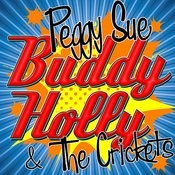 Peggy Sue Songs
