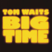 Big Time Songs
