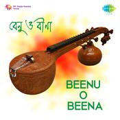 Beenu O Beena Songs