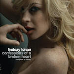 Confessions Of A Broken Heart (Daughter To Father) Song