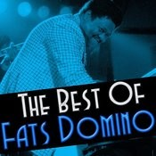 The Best Of Fats Domino Songs