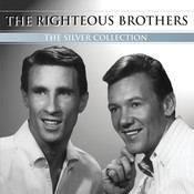 The Silver Collection Songs