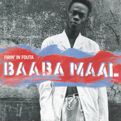 Firin' In Fouta Songs