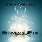Third Eye Chakra - Anja Song