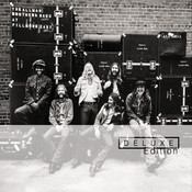 At Fillmore East (Deluxe Edition) Songs