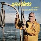 Uffa Sings Sea Shanties And Jack Ashore Songs Songs
