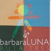 Ruta Tres Songs