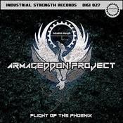 Flight Of The Phoenix Songs
