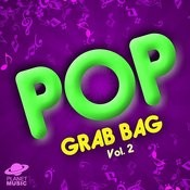 Pop Grab Bag, Vol. 2 Songs
