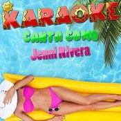 Karaoke Canta Como Jenni Rivera Songs