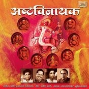 Ashtavinayak Dhun Song