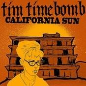 California Sun Songs