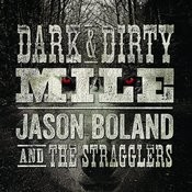 Dark & Dirty Mile Songs