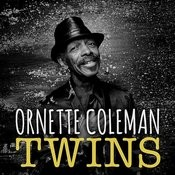 Twins Songs