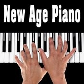 New Age Piano Songs