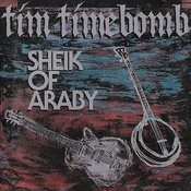 Sheik Of Araby Songs