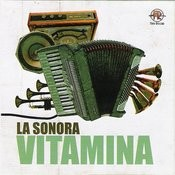 La Sonora Vitamina Songs