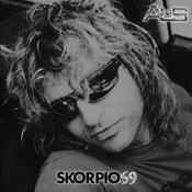 Skorpio69 Songs