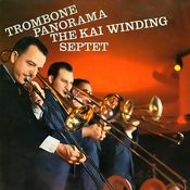 Trombone Panorama Songs