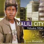 Malili City (Nduuka Nthei) Songs