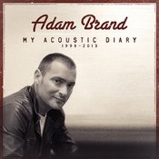 My Acoustic Diary Songs