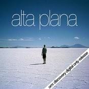 Alta Plana Songs