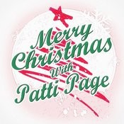 Merry Christmas With Patti Page Songs