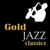 Gold Jazz - Songbook Songs