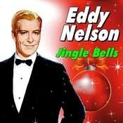 Jingle Bells Songs