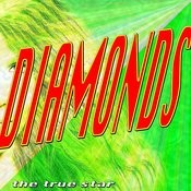Diamonds (Like Diamonds In The Sky) Song