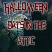 Halloween Bats In The Attic Songs