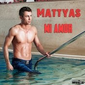 Mi Amor Song