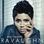 Best Friend Songs
