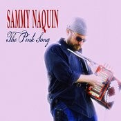 The Pink Song Songs
