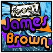 A Night With James Brown (Live) Songs