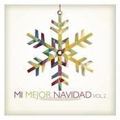 Mi Mejor Navidad Vol. 2 Songs