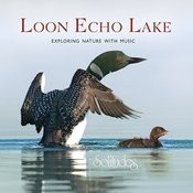 Loon Echo Lake Songs