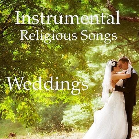 Religious songs mp3