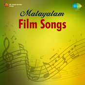 Malayalam Film Songs Songs