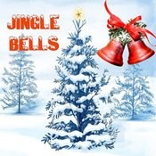 Jingle Bells (Version 1) Song