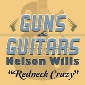 Redneck Crazy Songs