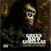 For The Luv Of Money Songs